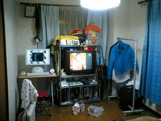 image/isw2530-2006-04-08T00:51:35-1.JPG