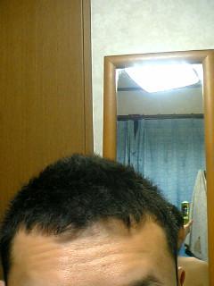 image/isw2530-2006-04-15T01:28:33-1.JPG